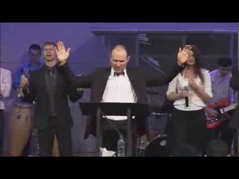 Александр Подгорный - Скорая жатва - 10-13-2013