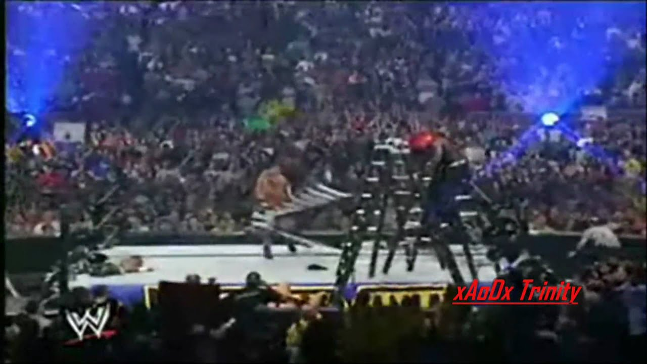 Tables Ladders And Chairs Tables,ladders Chairs