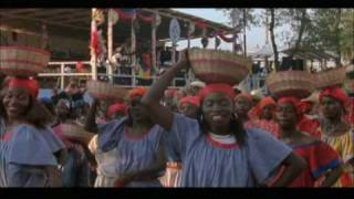 Faces Of Haiti Final Dvd Trailer Desktop M4v