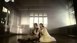 Doorie -  Atif Aslam [HD]