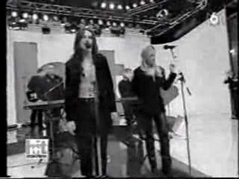 Ace Of Base - Ordinary Day