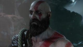 (141. MB) İlk İzlenim: God of War Mp3