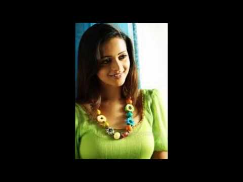 Malayalam Masala Actress Bhavana Hot video