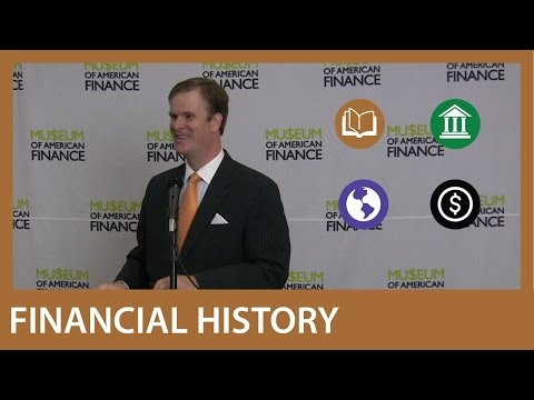 Pcfinancial financial history news articles