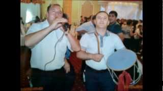 Ramil shinixli Eziz goyceli (Reyhani)