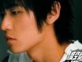Jay Chou - Cai Hong (Rainbow)  [WITH LYRICS AND ENG SUB]