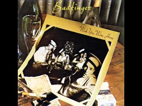 Badfinger - In the Meantime/Some Other Time