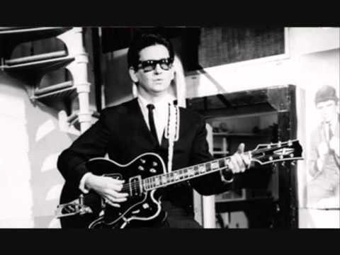 Roy Orbison - Singing The Blues