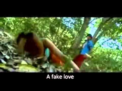 Nepali Movie Atm Official Trailler video