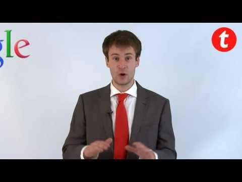 Thijs van Tempo-Team: Sollicitatietip 1