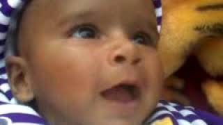 #FunnyBaby #FunAndFailsBabyVideo Best Funny Babies Videos