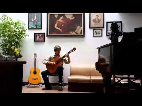 Download Lagu Indonesia Raya (Supratman) by Hans Wiryadi MP3 Free