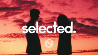 Download Lagu Lewis Capaldi - Bruises (Delta Jack Remix) Gratis STAFABAND