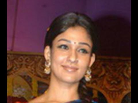 Nayantara gets more benefit