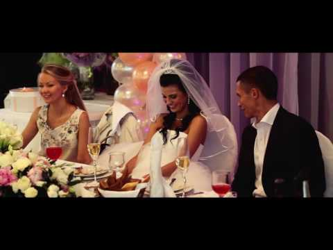 Мария и Александр (Промо ролик)