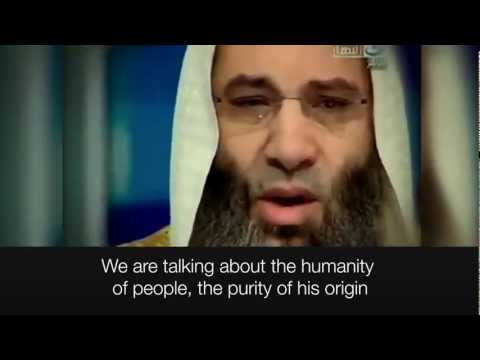 Sheikh Muhammad Hassan Crying for Syria | Tears for the Oppressed | HD