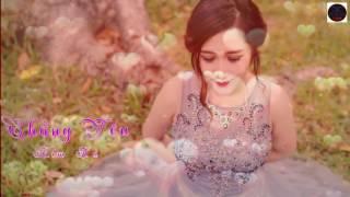 Chồng Yêu - Kim Hà ( Video Lyrics HD)
