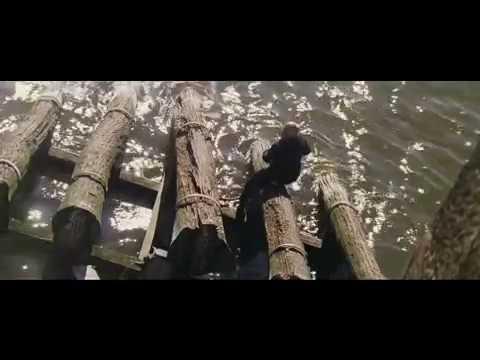 Bora Bora video
