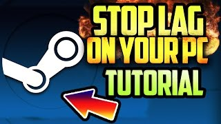 How to Play ANY Game on LOW END PC With NO LAG! (100% WORKING) EASY!!::