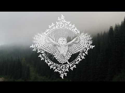 ALDA - Alda (Full Album) [Official - HD]