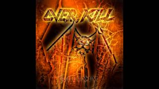 Watch Overkill Love video