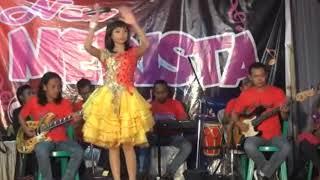 download lagu Tiada Guna - Tasya Rosmala gratis