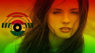 download lagu Dezine - Lov Blo Mi  Reggae 2017 gratis