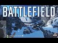 Lagu Perfectly Calculated - Battlefield 5 Top Plays