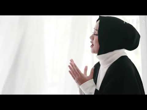 Nisya Syaban lirik lagu