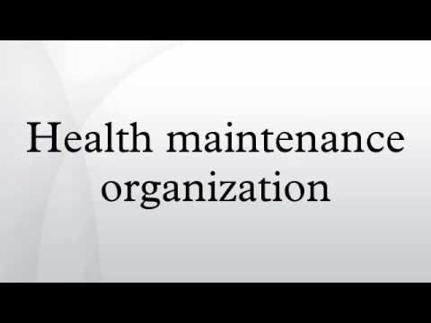 an overview of the health plans of the health maintenance organization Benefit plans overview for faculty hired after january 1, 2014 page 10 medical - health maintenance organization (hmo.