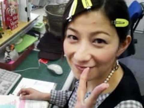 森若佐紀子の画像 p1_18