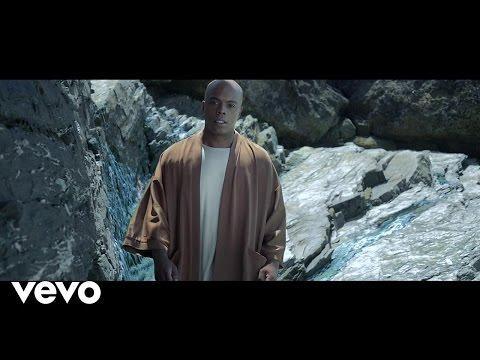 Nelson Freitas ft. Mikkel Solnado In My Feelings pop music videos 2016