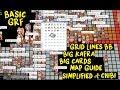Basic GRF Ragnarok Online Tutorial mp3