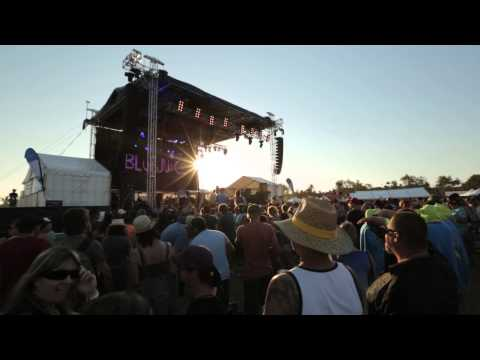 North West Festival Port Hedland 2013