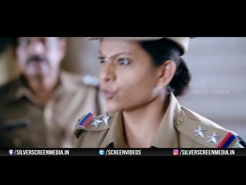 Black Money Telugu Movie Official Theatrical Trailer | Mohanlal,Amala Paul | Silver Screen thumbnail