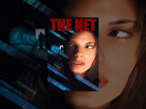 The Net is listed (or ranked) 39 on the list All Hacker Movies | List of Hacker Movies