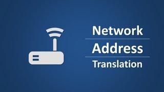 How Network Address Translation Works