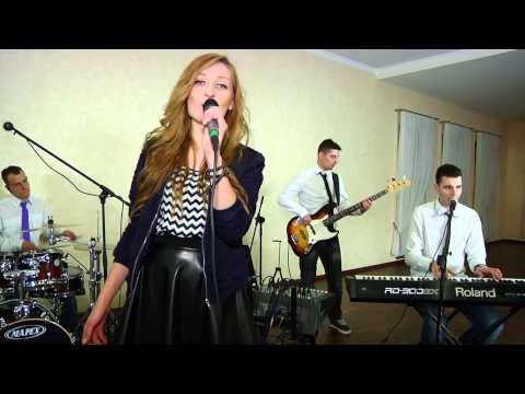 Kareta - AVISTA Zespół Muzyczny