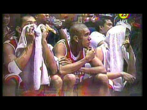 UAAP 72 Finals Game 2 (UE vs  ADMU) UE Red Warriors, Heartbreak Kids Again?