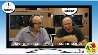 RADIO DIVA PER MADE IN POLESINE PUNTATA DEL 4 LUGLIO 2019
