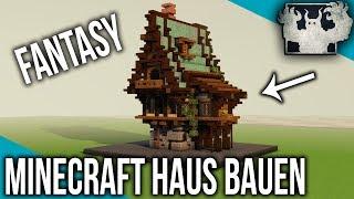Categories Video Pixelbiester Haus - Minecraft hauser bauen app