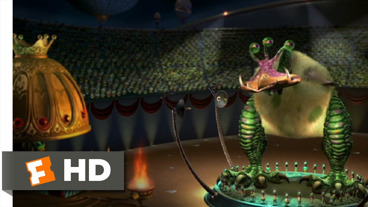 jimmy neutron the movie download free