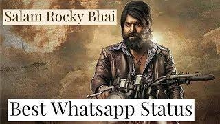 kgf hindi dialogue ringtone zedge