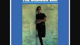 Watch Roy Orbison Never video