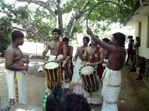 Kerala School Kalolsavam 2011 - 2012 video