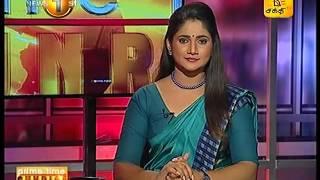News 1st Prime time Sunrise Shakthi TV 6 45 AM 07th August 2017