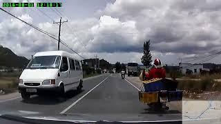QL27 - Đoạn từ QL20 (ngã ba Phi Nôm) đến giáp ranh giữa Lâm Đồng & Ninh Thuận