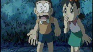 Doraemon full episodes in hindi - Doraemon full episodes in hindi 2017 - Part 3