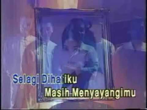 Kita Ditakdirkan Jatuh Cinta - Spring -^MalayMTV! -^High Audio Quality!^-