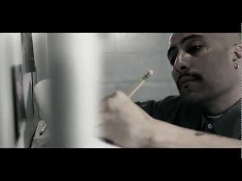 Mr. Capone-E performing 'I Did You Wrong' off the 'Tears of A Soldier' album. Featuring newly signed Hi-Power Ent. artist Latin Boi. TWEET IT!:http://bit.ly/...
